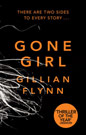 Gone Girl Author Q & A