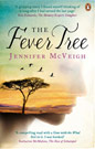 The Fever Tree Book Club Questions