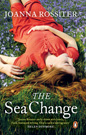 The Sea Change Author Q & A