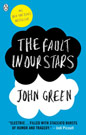 The Fault In Our Stars Author Q & A