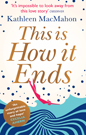 This Is How It Ends Author Q & A