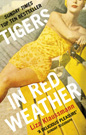 Tigers In Red Weather Author Q & A