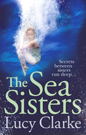 The Sea Sisters Book Club Questions